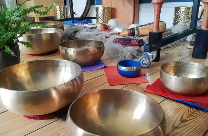 sts-event-image-bowls-1